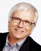 Markku Tuoriniemi (Turun Helluntaisrk, vanhin)