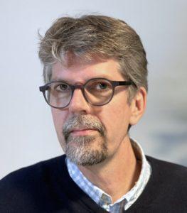 Juha Lehto